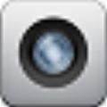 奇盾VMS监控系统 V2.8.1 官方版
