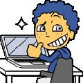 AIO Boot Extractor(USB引导创建工具) V0.9.7.15 绿色版