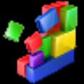 Auslogics Disk Defrag Professional(专业磁盘碎片整理工具) 免费版