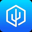 盘云优宝制作工具 V1.0.1 免费版