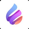 云加油 V1.7.3 苹果版