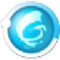 265g游戏浏览器