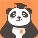 熊猫小课 V1.2.5 苹果版