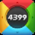 4399手机助手 V1.0 官方最新版