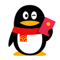 腾讯QQ手机版 V8.1.0 安卓版
