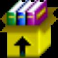 虹光fb2600b扫描仪驱动 免费版