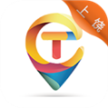 上饶通 V3.1.1 安卓版