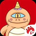 蒙德兰表情 V2.4.0 安卓版
