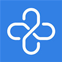 京东医生 V1.0.3 安卓版