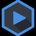 HyperAmp(音乐播放器) V0.6.2 最新免费版