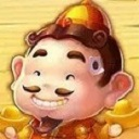 微信欢乐斗地主手游辅助 V3.1.9 安卓版