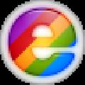 彩虹绿色浏览器 V2.0.0.1 官方最新版