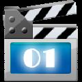 第一放映室软件