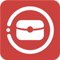 咻咻红包 V1.7.2 安卓版