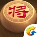 微信腾讯中国象棋助手 V1.0 安卓版