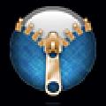 金兰360问答营销专家 V3.6.3 官方版