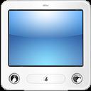 仪器设备管理系统 V7.8.1 免费版