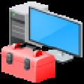 FreeDriveC(系统盘清理软件) V1.4 最新版