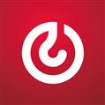 起重商城网 V1.6.100 安卓版