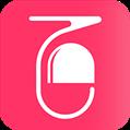 百秀健康 V1.3.5 安卓版