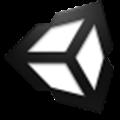 WorldComposer(Unity地图插件) V1.45 免费版