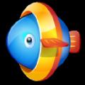 超级小工具XWidget V1.9.22 官方版