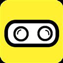 Focos相机 V3.9.5 安卓版