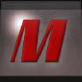 MorphVOX Pro女声均衡器 V4.4.7 最新免费版