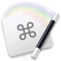 Keyboard Maestro(键盘大师) V8.0.5 Mac版