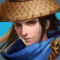 江湖风云录2手游辅助 V3.1.9 安卓版