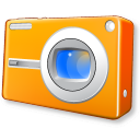 ACDSee Photo Manager 12(图片编辑器) V12.0 绿色免费版