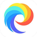 宜搜搜索 V1.7.0 苹果版