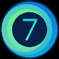 FXhome PhotoKey(蓝绿背景抠图软件) V7.0.15349 破解版