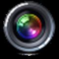 摄像头录像大师 V11.90.00 官方版