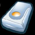 EASIS Drive Check(XP硬盘坏道检测工具) V1.0 官方版