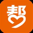 五金帮 V1.1.6 安卓版
