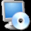 三笔笔画输入法 V2.2 官方免费版