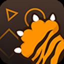 老虎游戏 V8.4.4 安卓版