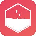 布丁米多多 V1.0.0 苹果版