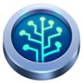 SourceTree中文版 V2.6.2 Mac版