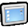 RollBack Rx Pro(系统备份还原工具) V12.2 无限制免费版