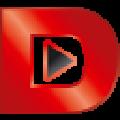 DatakamPlayer(行车记录仪视频播放器) V6.0.0.8 绿色版