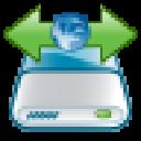 SyncBreeze(文件管理同步) V10.5.14 官方版
