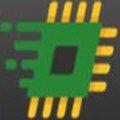 ClearMem(RAM缓存清理工具) V1.0 绿色版