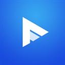PlayerXtreme多媒体播放器 V8.0.8 苹果版