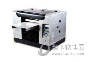 格志tg890打印机驱动