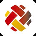 逸管家 V4.8.4 安卓版