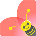 蜂伯伯 V1.3.1 安卓版