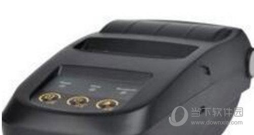 扫码哥S23打印机驱动