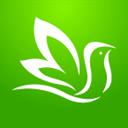 百灵健康 V4.1 iPhone版